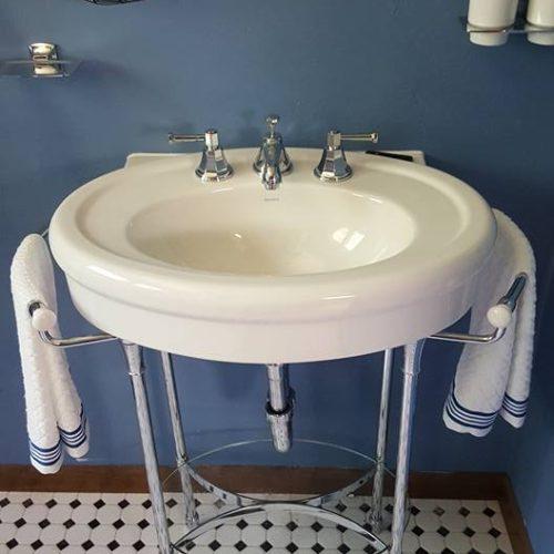 bath02